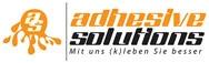 Beratung in der Klebstoffindustrie Logo
