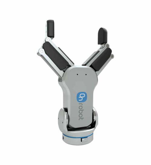 Roboter Greifer RG6