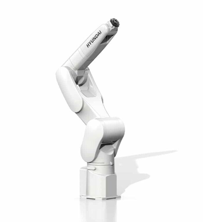 Hyundai RoboticsHH7